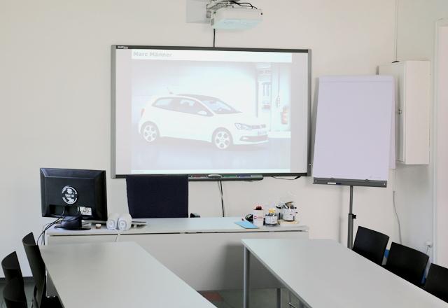 Klasse A, B, BE, B96, A1, Führerschein, Fahren lernen